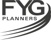 FYG Planners