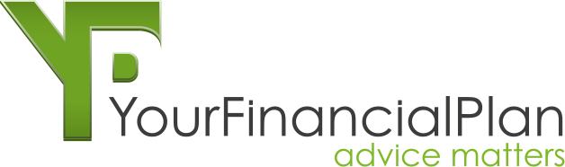 Your Financial Plan